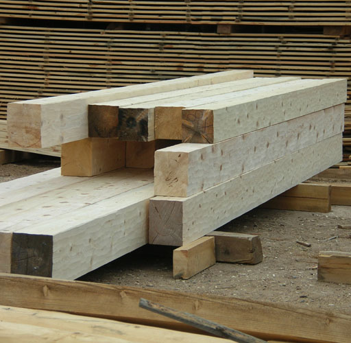 Rough Cut Lumber ~ Spotted owl timber inc ¦ rough sawn lumber